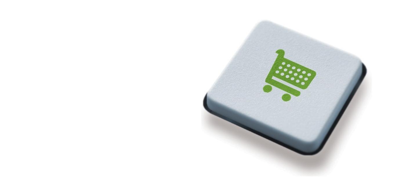 Sviluppo E-commerce Soluzioni chiavi in mano